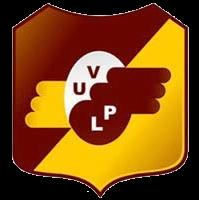 Union Vecinal